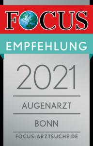 2021_Augenarzt_Bonn